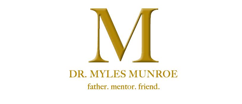 M stands for Mission-Mindedness