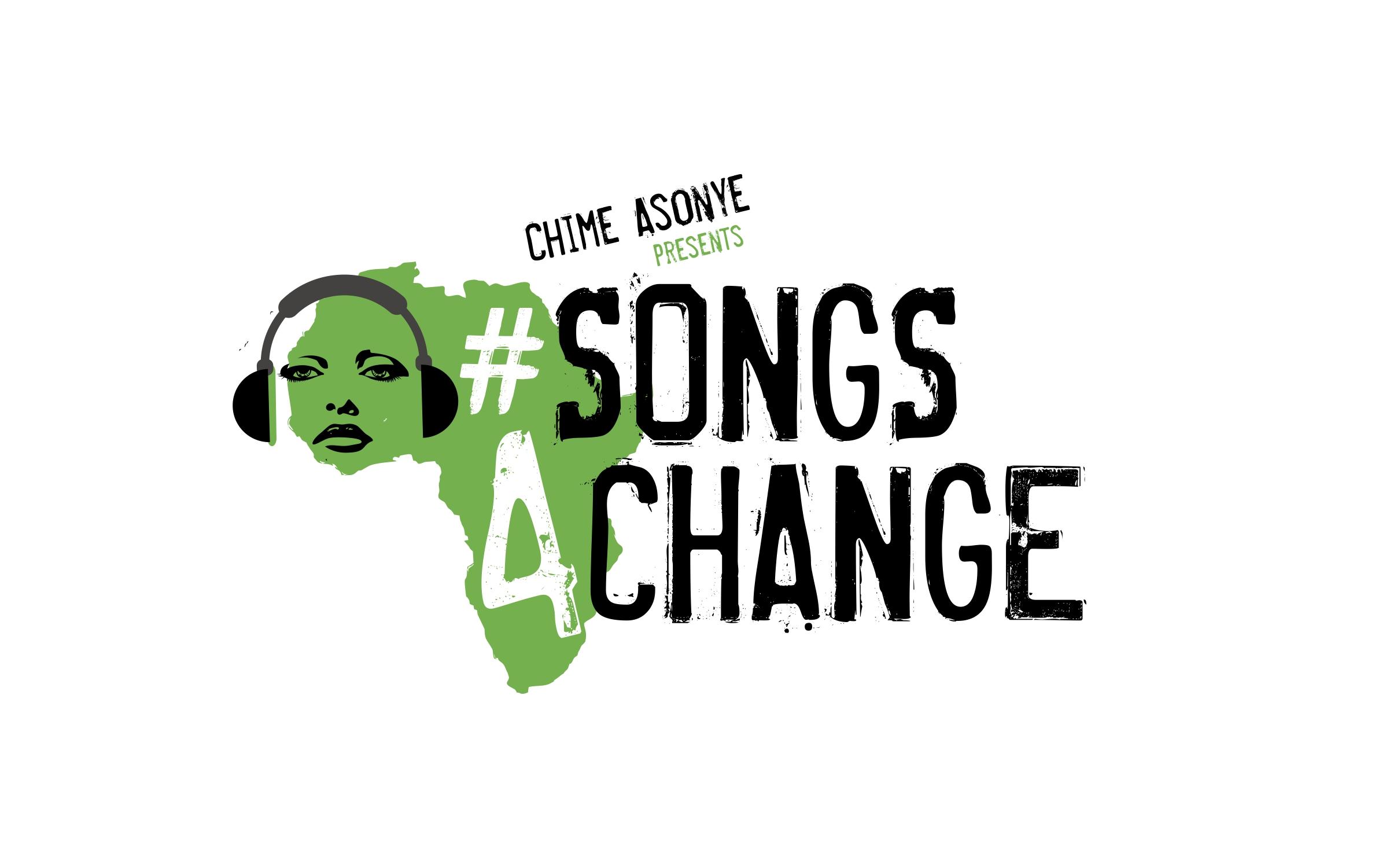 songs4change