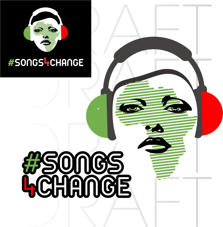 songs4change2