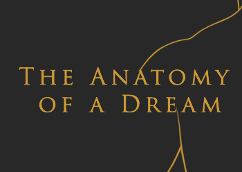 The Anatomy of a Dream